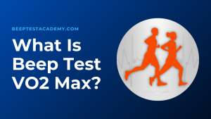 What Is Vo2Max and how do you measure it?